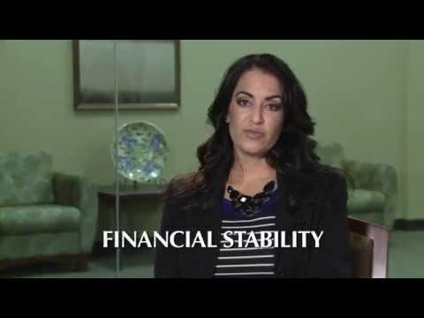 Tiffany Gargano - Competitive Prices, Service | SelectQuote.
