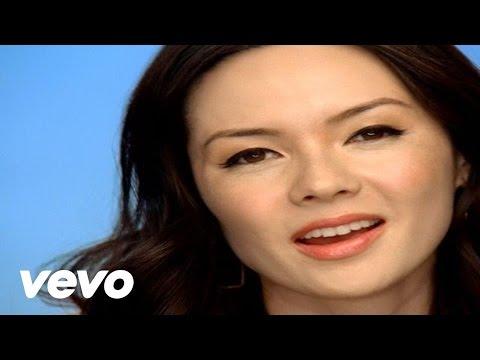 Marié Digby - Say It Again