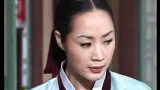 장희빈 - 장희빈 - 장희빈 - Jang Hee-bin 20030122  #004