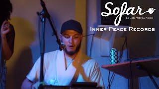 Inner Peace Records - Fractals | Sofar Oxford