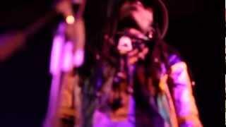 Batch Gueye - Batch Gueye Band @ the Hootananny in London
