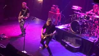 Puddle Of Mudd Live at The NorVa, Norfolk, VA 7/6/18 - Concert Videos