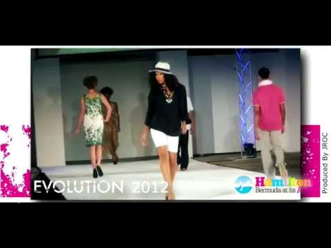 Evolution 2012 Highlights