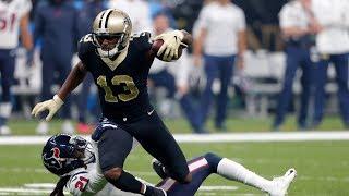 Texans vs Saints   Week 1 Highlights   NFL 2019   Reaction