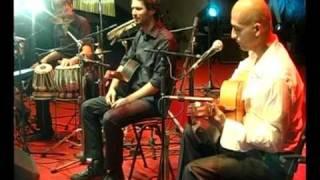 Shahab Tolouie - Shahab Tolouie - My Heart