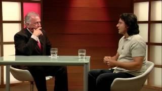 WTN ENTREVISTA com Marcelo Copello