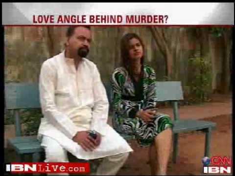 Ambedkar's legacy lasts more than Gandhi's?- 1 IBNLive.com