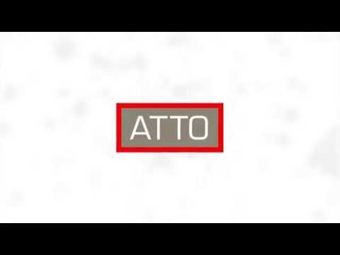 The ATTO Difference - MultiPath Director™