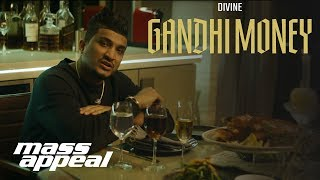 Video Gandhi Money - DIVINE