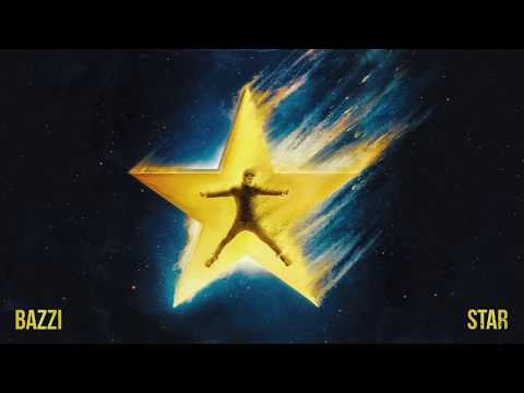 Bazzi - Star [Official Audio]