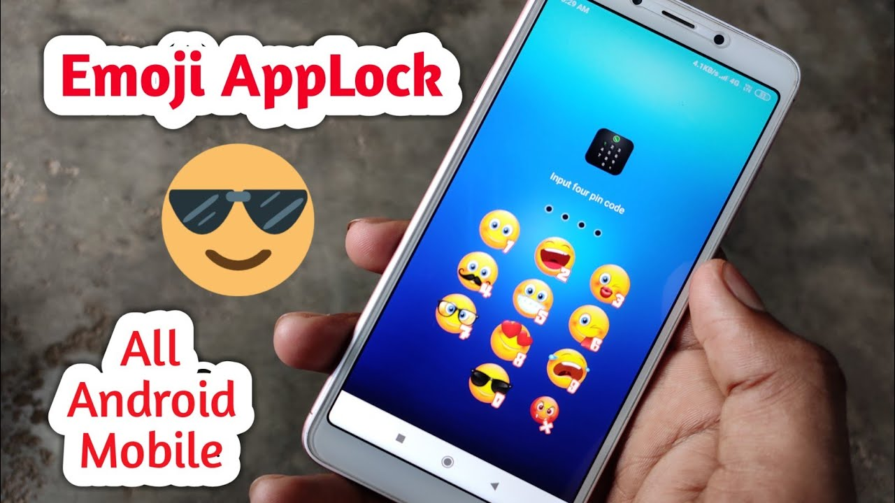 download+emoji+android+apk
