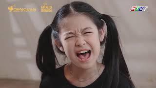"""TIN ĐƯỢC KHÔNG? Thúy Diễm vui mừng hớn hở khi được """"tiếp tay"""" cho HAE RI để trả thù SHIN AE!"""