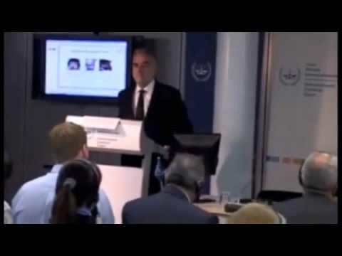 "Lies Behind Lies Behind the \""Humanitarian War\"" in Libya"