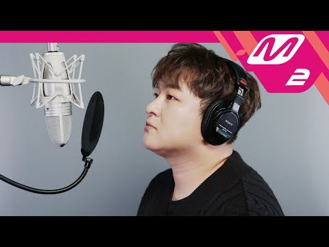 [Studio Live] 허각(HuhGak) - 바보야(Only You)