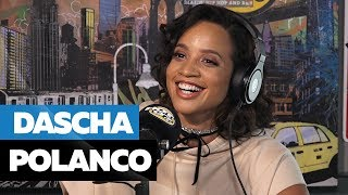 Orange Is The New Black's Dascha Polanco Gives Her Most Personal Interview w/ EITM