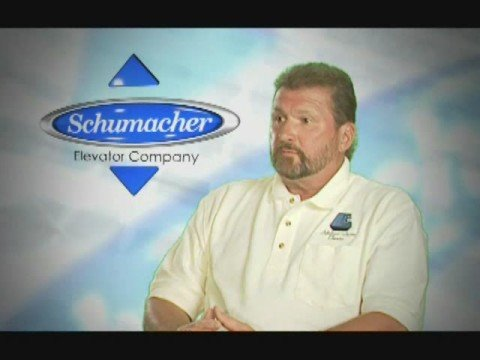 Introduction to Schumacher Elevator Company