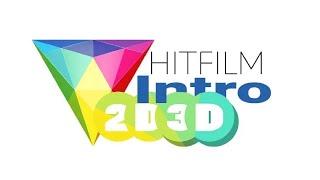 HitFilm! Dé gratis tool voor jouw mega film hit of snel videootje