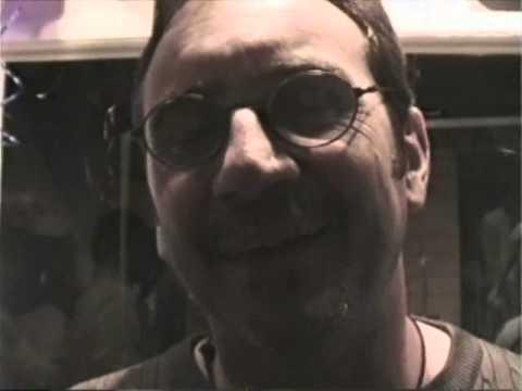 Dennis's Birthday 1997
