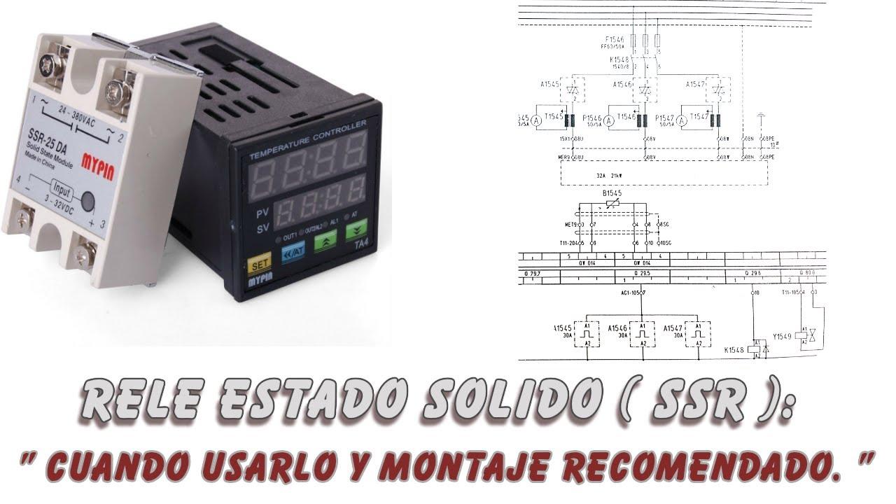 Fotek Temperature Controller Mt96 R