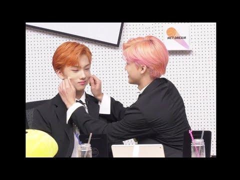 [NCT DREAM] 앞으로도 그렇게 사랑스러워줘