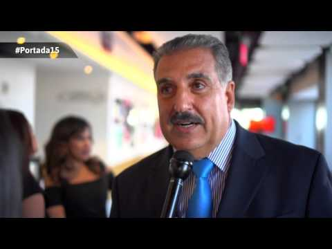 Plus video highlights from the 2015 Hispanic Sports Marketing Forum.