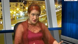 Про Все з М.Бойко - Валентина Вождаєнко