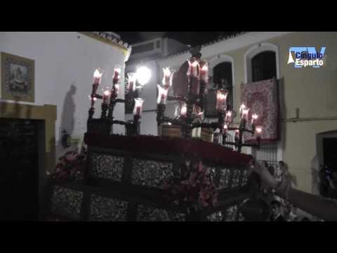 Procesión de San Bartolomé de Mairena del Alcor
