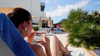 HSM Regana Hotel - Mallorca -