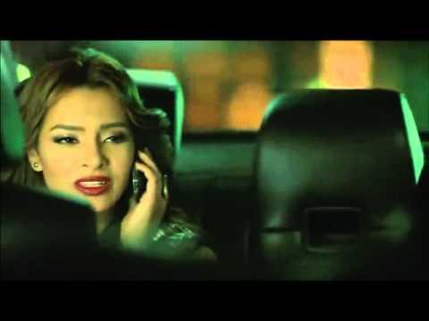 Baixar musica arabe 2013