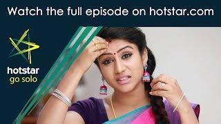 Raja Rani 11/29/17 - Vijay Television