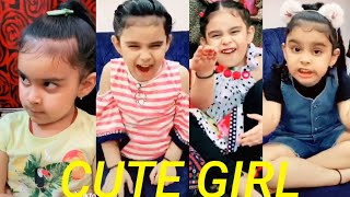 Adlakha cute girl tik tok New trending video. Adlakha cute girl tik tok video