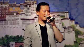 Phurbu T Namgyal Live in Concert # Minnesota 2016