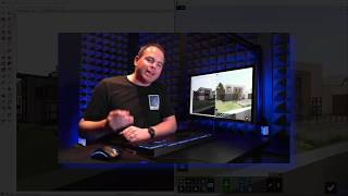 Lumion 8.3 Live Sync Tutorial