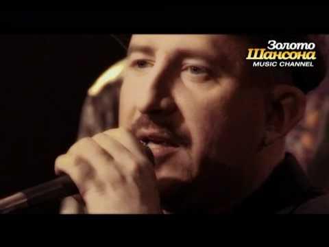 Жека - Сказочный лес (DVD