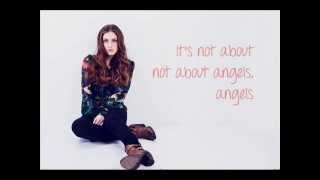 birdy-not-about-angels-lyrics.jpg