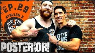 The Rock Calls Ricochet A Future Champion, Vader Back In The Hospital, Sheamus Workout (Video)