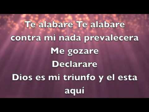 Baixar Cancion Del Desierto (new version)