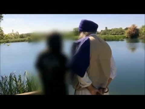 The hidden scandal of sexual grooming of young Sikh girls by Muslim men - BBC Inside out