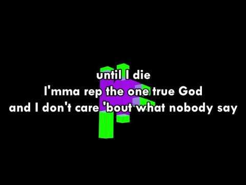 NF Until I Die Lyrics