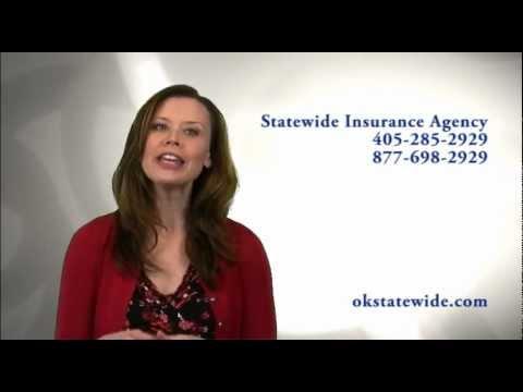 Home Insurance Auto Insurance Oklahoma City