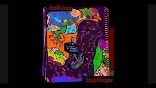 Chartreuse Seuss 14 - ShipShape