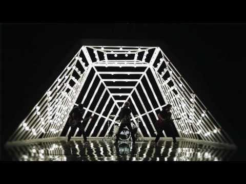 [HD]GUYZ(가이즈) 6th Single