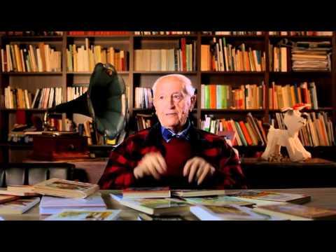 Conversa amb Josep Vallverdú. 02. Obra