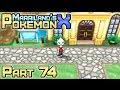 Pokémon X, Part 74: Kiloude City!