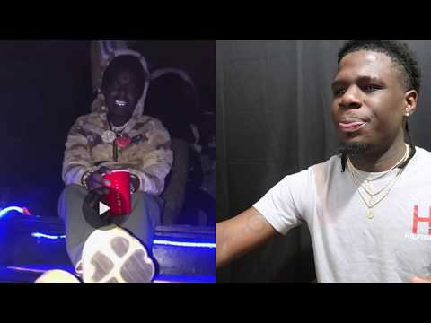 Kodak Black tells T.I his wife is ugly ! And clowns the game for being a stripper!!