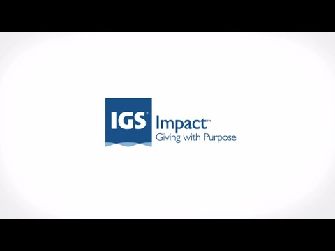 IGS Impact