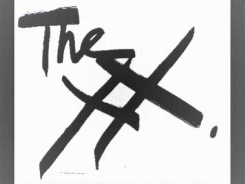 Baixar The xx - Do You Mind?