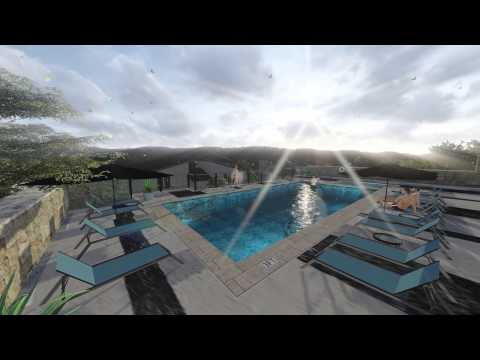 Architectural 3d Animation | Visualization | Austin TX | 3D Simulation | Austin Visuals