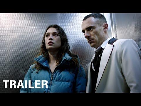 Alaska - Claudio Cupellini - Trailer Ufficiale