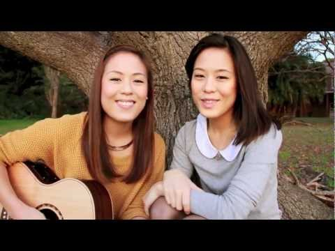 SAFE AND SOUND   TAYLOR SWIFT (Jayesslee Cover)